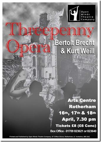 Threepenny Opera Small_resize